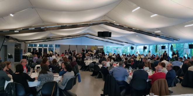 El Concurs gastronòmic de caça i de bolets Vila de Bocairent arriba a la dotzena edició