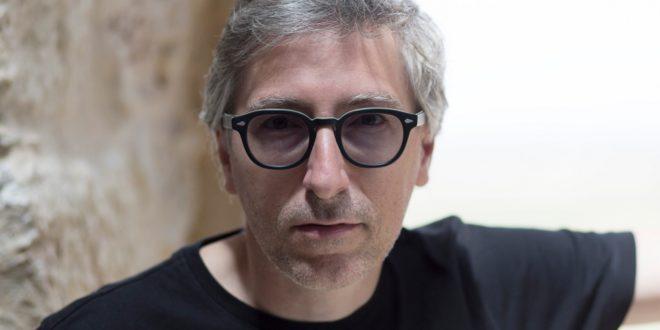 La XVIII Mostra de Cinema comptarà amb el director David Trueba