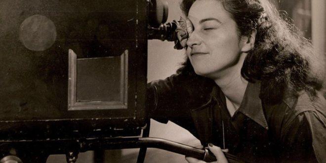 La Mostra de Cinema Documental de Montaverner comença esta nit la seua 11a edició amb la Gala Inaugural