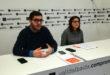 Compromís per Ontinyent proposarà millorar la neteja viària al Ple de l'Ajuntament