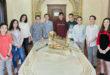 La Unió celebra Santa Cecilia aquest cap de setmana