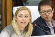 Ontinyent insta al Govern i la Generalitat a limitar l'expansió de les sales d'apostes