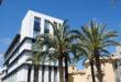 Caixa Ontinyent, primera entitat amb el 100% de la seua plantilla qualificada per a la comercialització de productes immobiliaris