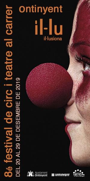 circ i teatre 2019-2020
