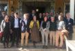 COEVAL conclou els seus econtres empresarials amb la participacio de Soledad Berbegal de Actiu