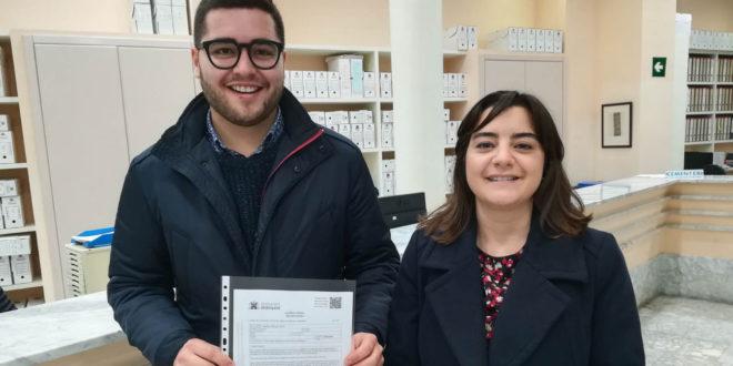 Compromís per Ontinyent fa el primer pas administratiu per reclamar la convocatòria de Plenari ordinari de l'Ajuntament
