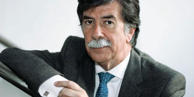 El televisiu psicòleg-forense Javier Urra visitarà Ontinyent per parlar de les addiccions al joc