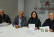 Ajuntament, UPV i Cooperativa impulsen un Reglament de Qualitat per al Meló d'Or