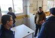 El CEIP La Solana, un exemple en l'eficiència energètica dels centres educatius