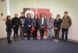 L'asociació de comerç IN posa en marxa una campanya solidària contra la leucèmia infantil