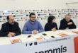 Compromís defensa els més de 13 milions d'euros que invertirà la Generalitat a Ontinyent en 2020