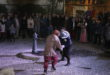 """Arranca """" Ontinyent Medieval"""" amb més de 100 llocs artesans i 50 espectacles"""