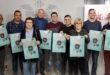 Del 23 al 27 de febrer es celebrarà el Campionat d'Espanya de Padel Pàdel per a Persones amb Discapacitat Intel·lectual