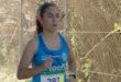 Aina Àlvarez i Héctor Tolsà seleccionats per als campionats d'Espanya de cross