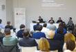 El nou programa ARRU invertirà a Ontinyent 2 milions d'euros