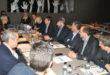 La Plataforma per la Reindustrialització Territorial fixa les seues prioritats per a 2020