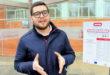 Nico Calabuig exigeix a Óscar Borrell i Imma Ibàñez una parada de bus urbà per al CEE Vall Blanca d'Ontinyent