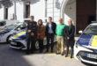 Amplien els vehicles híbrids per reduïr les emissions de CO2