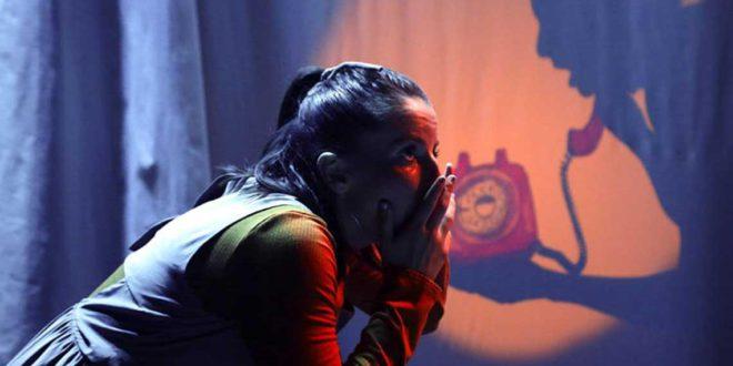 Teatre per a previndre l'assetjament escolar i reforçar la convivència a les aules