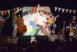 Els espectacles familiars de Canta Canalla i Trobadorets arriben a Aielo de Malferit