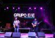 """El """"Mig Any Fest"""" portarà a l'esplanada de Tortosa i Delgado música per a totes les edats"""