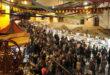 Ontinyent Medieval viu l'edició més multitudinària dels últims anys