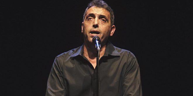 """Pep Botifarra actuarà en format acústic en la inauguració de """"Ontinyent Medieval"""""""