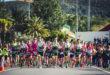 Prop de 800 duatletes participen al x duatló ciutat d'Ontinyent
