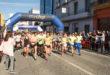 La III Cursa de la Dona supera els seus registres de participació amb 1750 dones