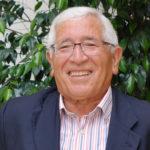 Jose Rafael Sanchis Vicedo