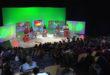 L'equip de l'IES Josep Segrelles, protagonista brillantíssim del concurs 'Rosquilletres'
