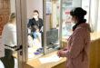 Augmenten en un 65% les prestacions d'emergència social arran la crisi del Coronavirus