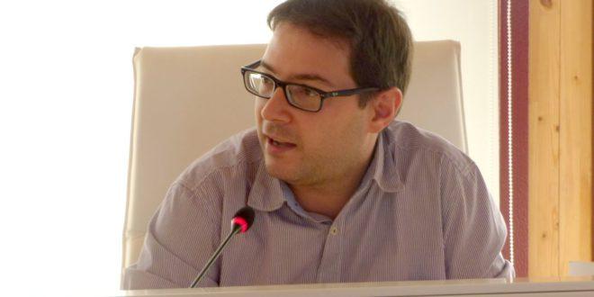 La Vall Ens Uneix planteja que la Diputació destine el pla d'inversions a incrementar el Fons de Cooperació Municipal