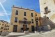 L'Ajuntament d'Albaida presta cobertura social a 46 famílies durant l'Estat d'Alarma
