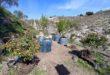 Bocairent posa més de 100 quilograms de compost a disposició del veïnat