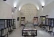 Els primers visitants tornen als museus de Bocairent