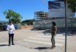 Calabuig proposa un Pacte pels Serveis Sociosanitaris que aborde també el futur de l'actual hospital d'Ontinyent