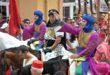 Ontinyent canvia el calendari de festius locals per la suspensió dels Moros i Cristians