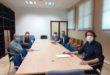 Aclariment de la Generalitat sobre les retallades de l'EOI Ontinyent