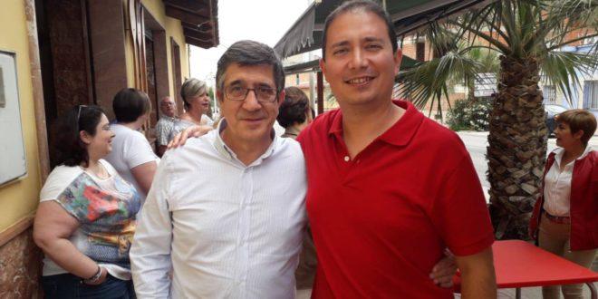 """Els Socialistes de la Vall d'Albaida demanen una """"finestra única"""" per agilitzar la tramitació de l'Ingrés Mínim Vital"""