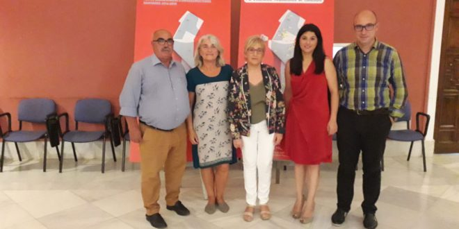 Els Socialistes de la Vall d'Albaida mostren la seua satisfacció per la reobertura progressiva dels Centres d'Atenció Primària
