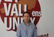 La Vall Ens Uneix portarà a Diputació i ajuntaments la defensa dels grups de l'Escola Oficial d'Idiomes