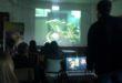 El CLJO col·labora amb el Cinefòrum organitzat per Ca la Mera per al mes de juliol i agost