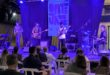 Ferran Gisbert's Project obri el XIIé Festival Ontijazz