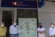 Caixa Ontinyent recupera el seu Mont de Pietat 56 anys després