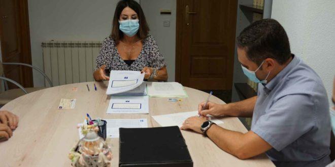 Albaida tanca un acord amb SAREB que permetrà liquidar definitivament Gestiona