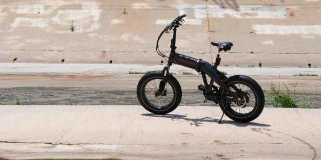 Nova convocatòria d'ajudes per fer elèctriques les bicis urbanes