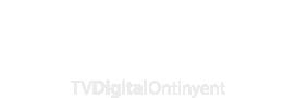TVdO - Notícies d\'Ontinyent i la Vall d\'Albaida
