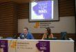 La Mancomunitat de la Vall d'Albaida acollirà les I Jornades d'igualtat i coeducació