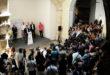 Comunicat del president de la Diputació de València, Jorge Rodríguez